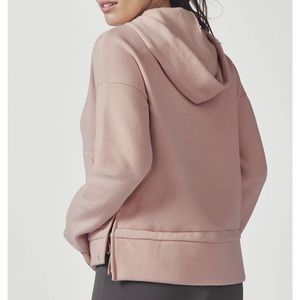 Fabletics Tops - Fabletics Rayna Hoodie